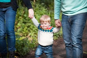 FitzGerald photographic_Sussex_Eastbourne_Family_Photographer (17).jpg