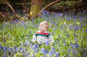 FitzGerald photographic_Sussex_Eastbourne_Family_Photographer (18).jpg