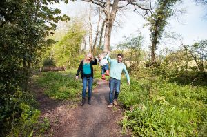 FitzGerald photographic_Sussex_Eastbourne_Family_Photographer (20).jpg