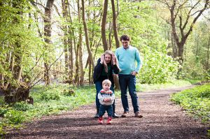 FitzGerald photographic_Sussex_Eastbourne_Family_Photographer (21).jpg