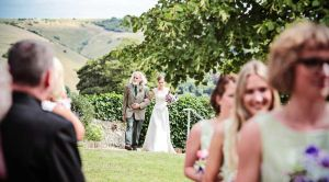 FitzGerald Photographic_Sussex_Surrey_Wedding Photographer (10).jpg