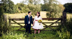 FitzGerald-Photographic_Sussex_Eastbourne_Brighton_Wedding_Photographer.jpg