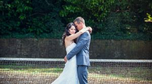 c35-FitzGerald Photographic_Sussex_Surrey_Wedding Photographer (5).jpg